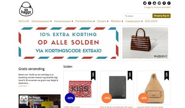 printscreen-so-baggy