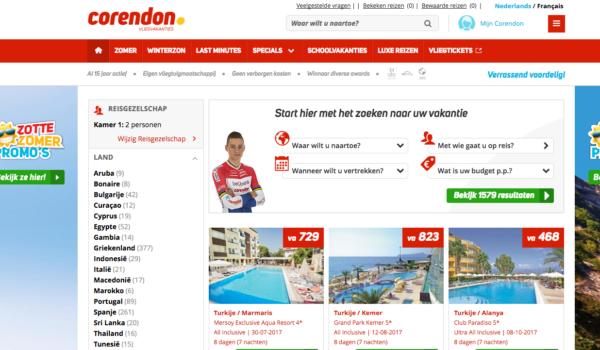 corendon-screenshot