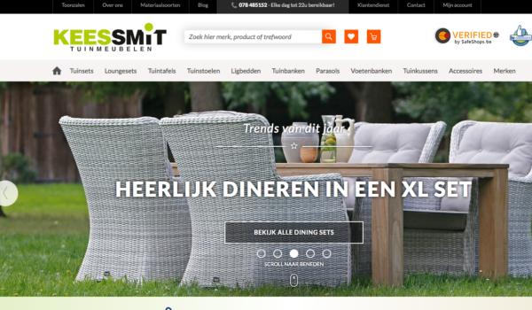 kees-smit-screenshot