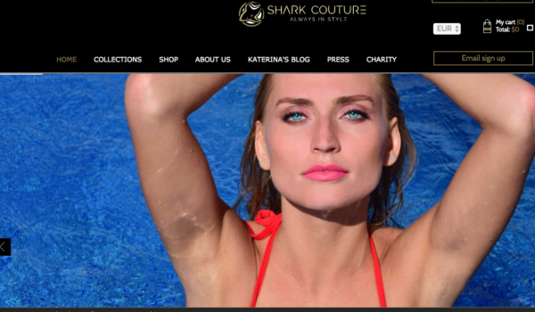 ocean-couture-screenshot