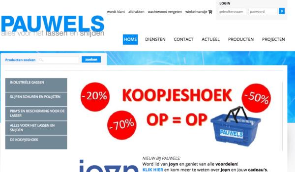 pauwels-screenshot