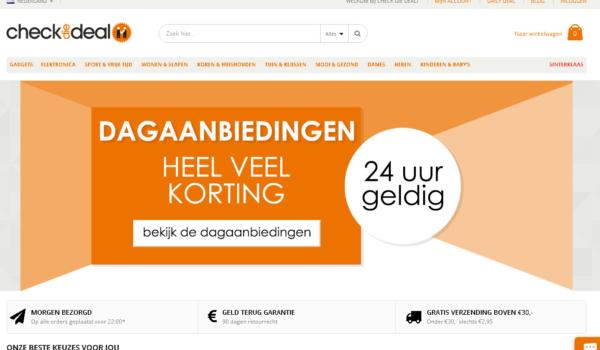 printscreen-check-die-deal-1