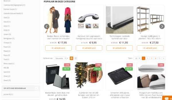 printscreen-check-die-deal-2