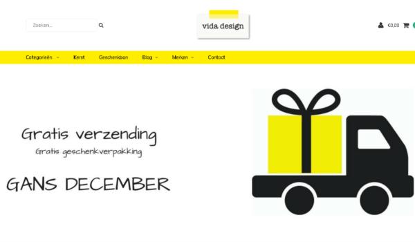 printscreen-vida-design-1