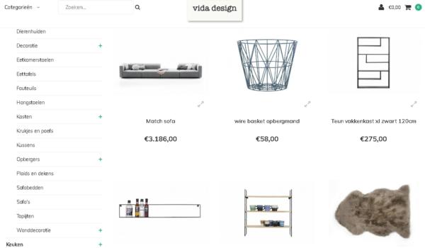 printscreen-vida-design-2