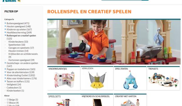screenshot-kinderenkoning-2