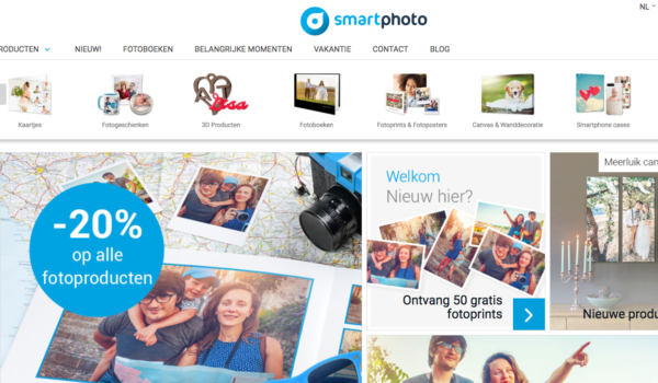 smartphoto-screenshot
