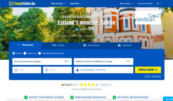 screenshot-cheaptickets-be-nl-1