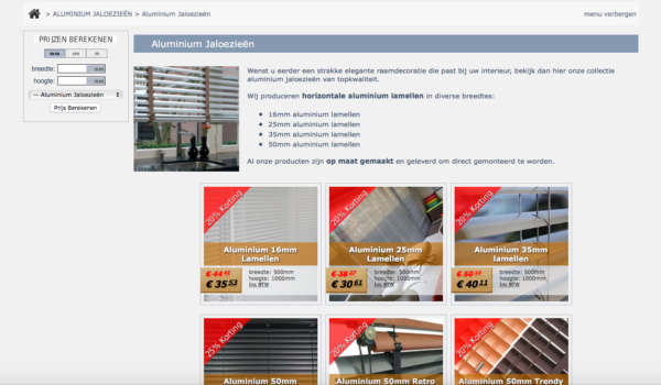 screenshot-lattestore-nl-2
