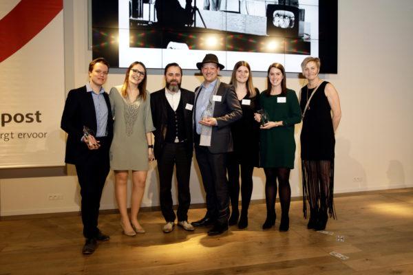 winaars-concept-award