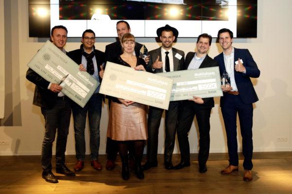 winaars-payment-award