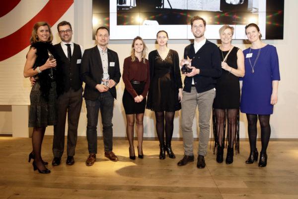 winnaars-concept-award