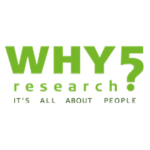 WHY5Research