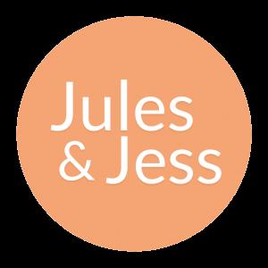 Logo Jules&Jess