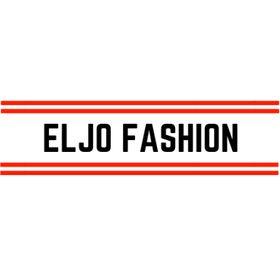 logo eljo fashion
