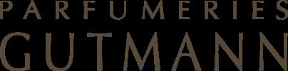Logo Parfumeries Gutmann
