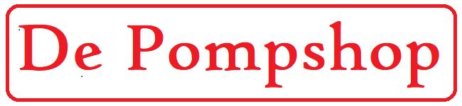 logo pompshop