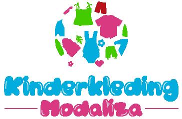 logo Modaliza