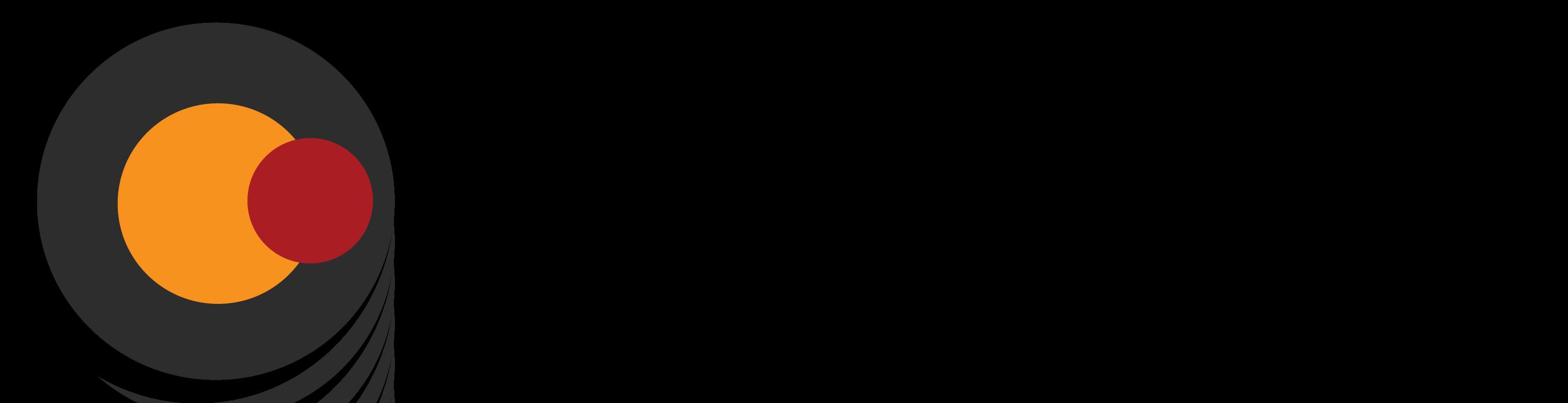 Safeshops_logo
