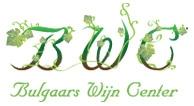 BulgaarswijnCenter Logo