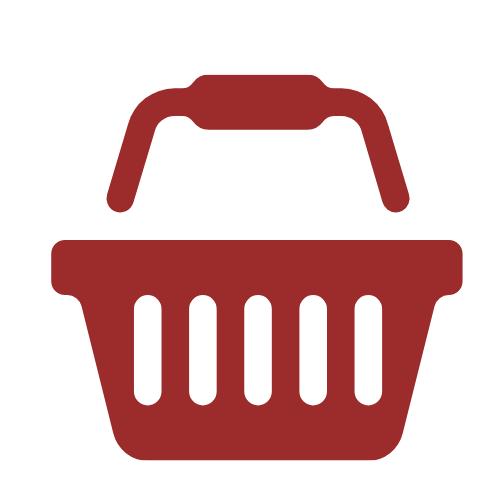 Dewinkelvoorsenioren logo