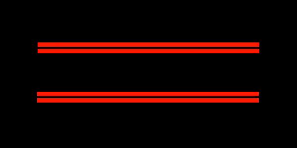 logo Eljofashion