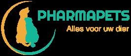 Pharmapets Logo