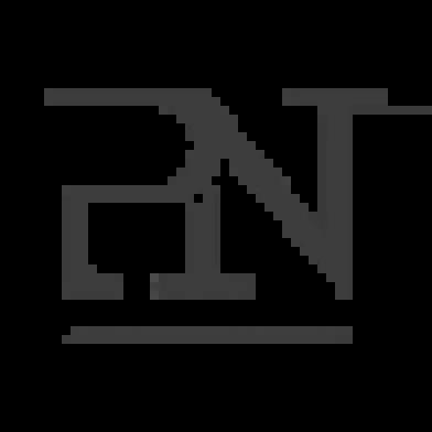 PronailsSelfcare logo