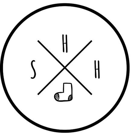 SokkenHuys Logo