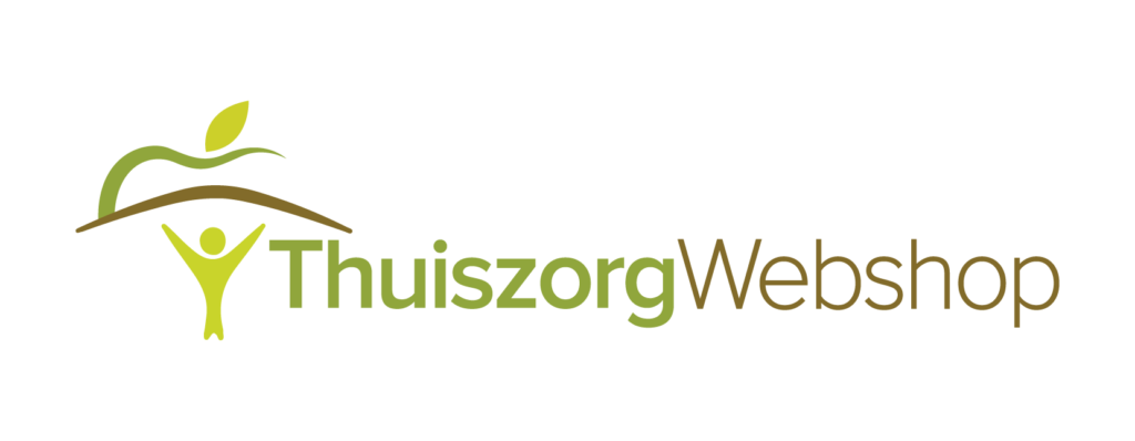 Thuiszorgwebshop Logo