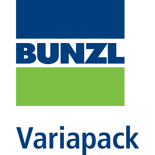 varia pack png
