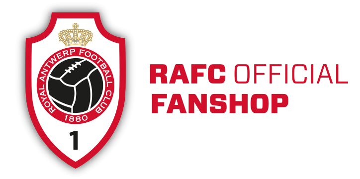 royal antwerp football club logo