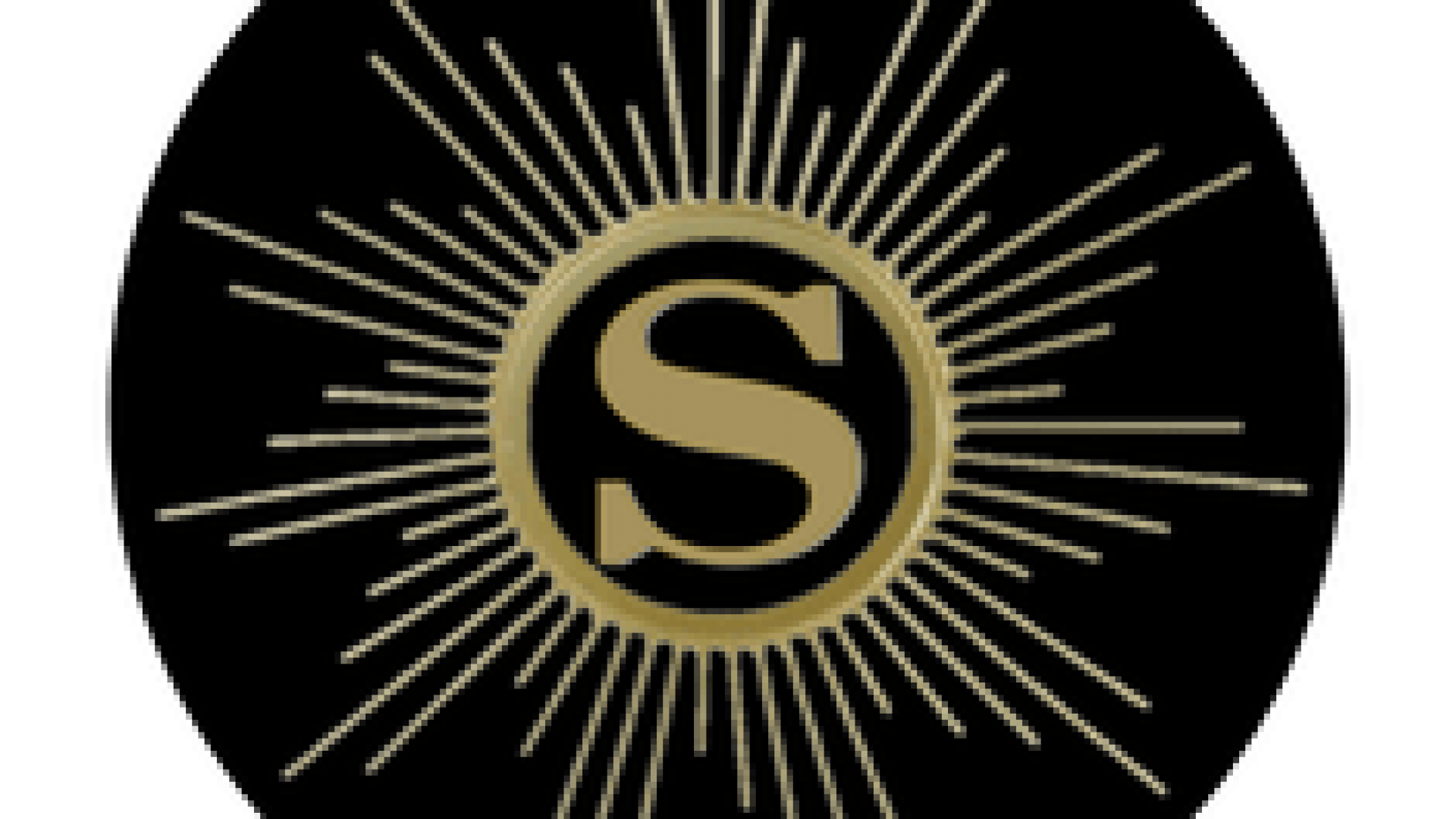 logo Strapless